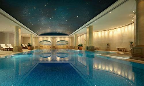 langham-relaunches-in-luxury