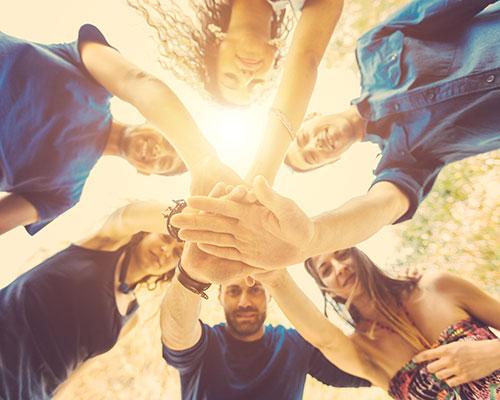 min-wellness-community-mental-health
