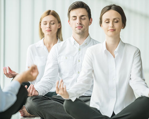 mind-wellness-guided-meditation-relaxing