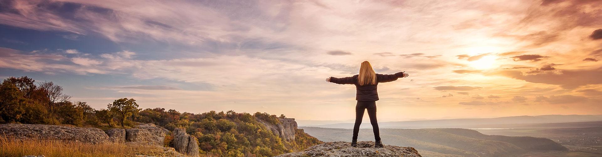 mind-wellness-sydney-guided-meditation