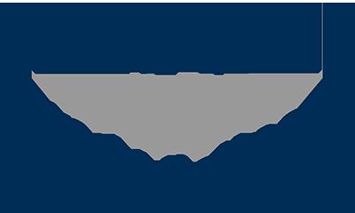 mind-wellnessw-logo-400