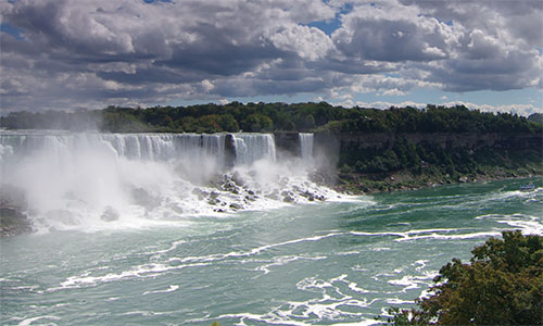 spa-wonders-of-niagara-falls