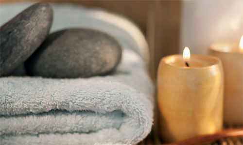 Your Space the Client's Place, Mind Wellness
