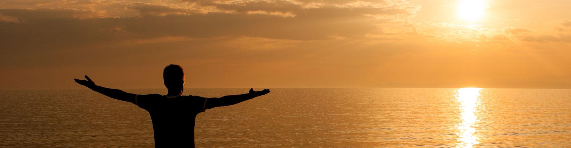 mind-wellness-free-your-mind