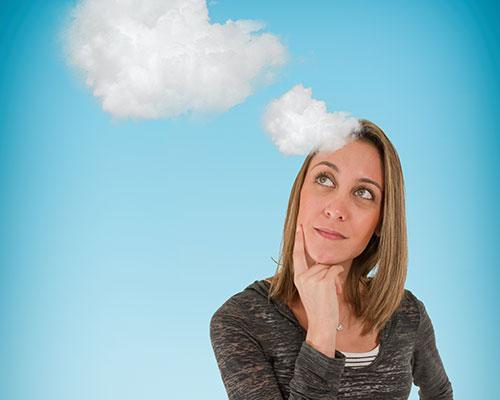 Mind Wellness Sydney - Neuro Linguistic Programming NLP