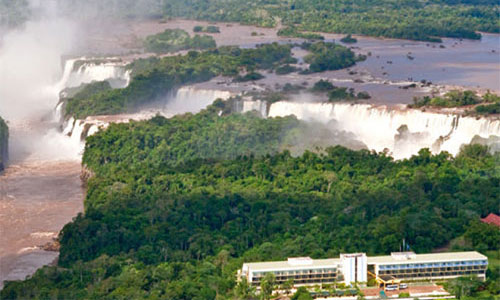 iguassu-where-water-falls-supreme