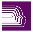 mhe-header-logo