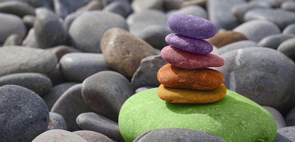On Practicing Mindfulness, Yoga and Meditation, Mind Wellness, Sydney